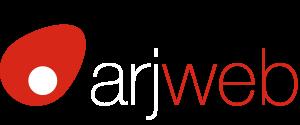 ARJweb